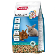 Care + Junior Rabbit 250 g