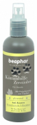 Beaphar Easy Comb Detangling Spray 200 ml