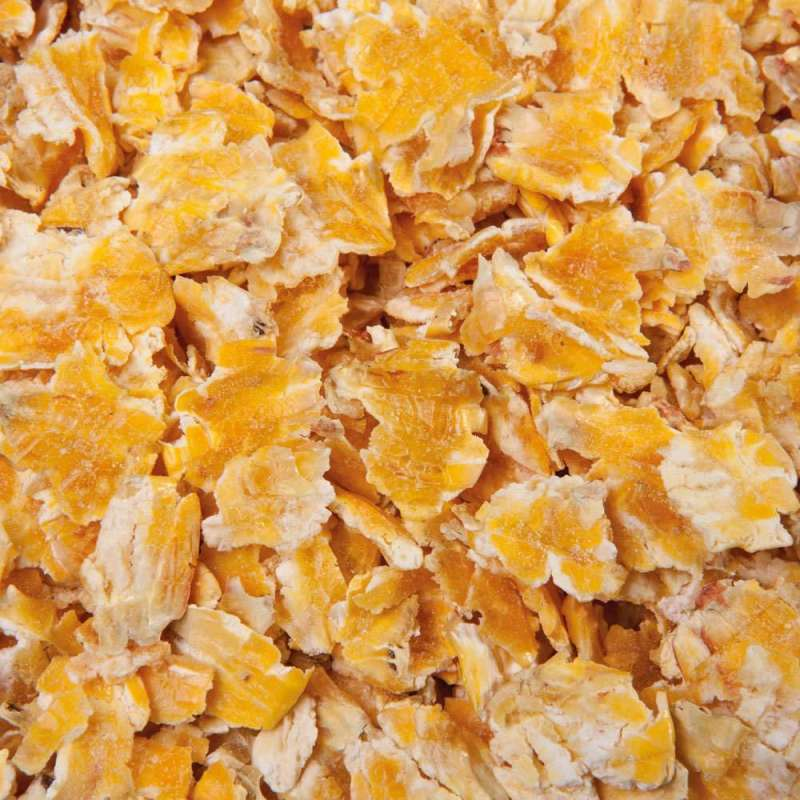 Eggersmann Maize Flakes  15 kg