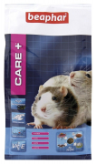Beaphar Care + Rat 700 g