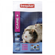 Care + Rat 1.5 kg