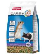 Beaphar Care + Gerbil and Mouse 250 g