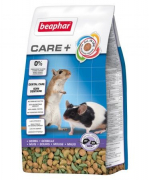 Beaphar Care + Gerbil and Mouse 700 g