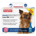 Beaphar DuoProtect for Dogs (up to 15kg)