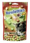 Rouletties Mix, 270 pieces 152.6 g