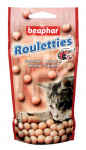 Beaphar Rouletties Shrimp, 80 pcs 44.2 g