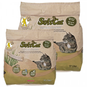 Schulze Cat Litter Soft Cat - The Lightweight 9.5 l