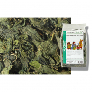 Rodent Dream Nettle Leaves 100 g
