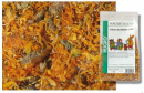 Rodent Dream Calendula Blossoms - EAN: 4017169112235