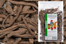 Rodent Dream Dandelion Roots 250 g