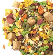 Rodent Dream Exquisit for Rats 500 g