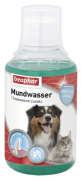 Dog-A-Dent Mouthwater 250 ml