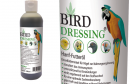 Hugro Bird-Dressing 250 ml