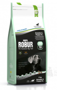 Bozita Robur Breeder & Puppy XL 30/14 Art.-Nr.: 10435