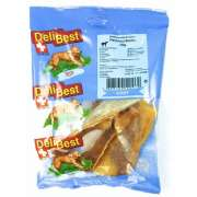 Light Pelle di Cavallo 150 g