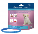 Adaptil Junior verstelbare Halsband