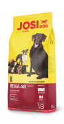 Josera JosiDog Regular 18 kg Art.-Nr.: 79947