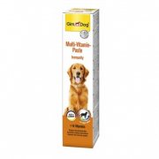 GimDog Multi-Vitamin-Paste 200 g