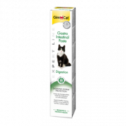 GimCat Gastro Intestinal Paste 50 g