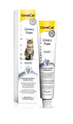 GimCat Urinary Paste 50 g