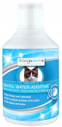 Dental Water Additive Katze 250 ml