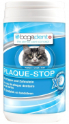 Bogadent Plaque-Stop Cat 70 g