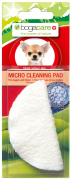 Micro Cleaning Pad Hund 10