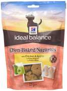 Hill's Ideal Balance Oven-Baked Naturals Adult with Chicken & Apples 227 g