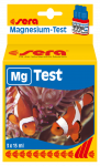 Sera Magnesium-Test (Mg) 3x15 ml