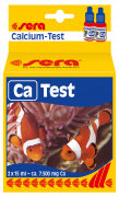 Sera Calcium-Test (Ca) 2x15 ml