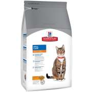 Hill's Science Plan Feline Adult Oral Care mit Huhn 1.5 kg