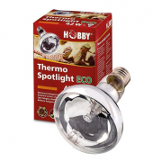 Hobby Thermo Spotlight Eco 108 W