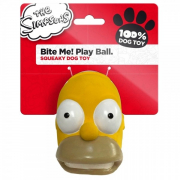 Latex Bite Me! Play Ball Homer Art.-Nr.: 23793