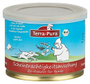 Terra Pura Phantom Pregnancy Mix - 100% Organic Urter