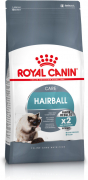 Feline Care Nutrition Hairball Care 400 g