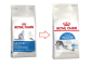 Royal Canin Feline Health Nutrition Indoor 27 400 g