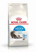 Feline Health Nutrition Indoor Long Hair 10 kg