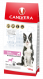 Canivera Adult Small & Medium Breed mit Lamm und Reis 14 kg, 3 kg