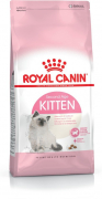 Feline Health Nutrition Kitten 400 g