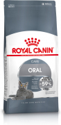 Royal Canin Feline Care Nutrition Oral Care 1.5 kg