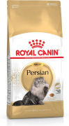 Royal Canin Feline Breed Nutrition Persian Adult 400 g