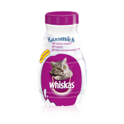 Whiskas Leche para Gatos 200 ml