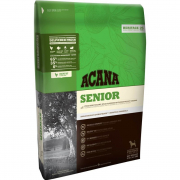 Acana Heritage Senior Dog 11.4 kg