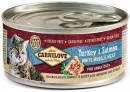 Carnilove White Muscle Meat Turkey & Salmon 100 g