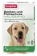 Flea and Tick Collar for Dogs Kjøp til hunden din til gode priser