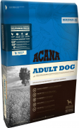 Heritage Adult Dog Chicken & Greens 340 g