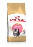 Royal Canin Feline Breed Nutrition Kitten Persian 400 g