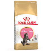 Royal Canin Feline Breed Nutrition Kitten Maine Coon 400 g
