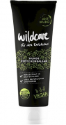 Wildcare Dog's paw balsam Anti-wound 75 ml