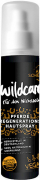Wildcare Spray rigenerante Pelle per Cavalli 150 ml